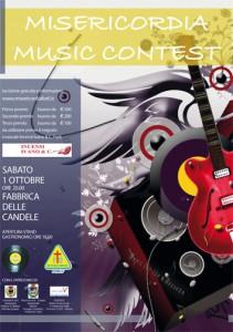 MISERICORDIA-MUSIC-CONTEST---Manifesto