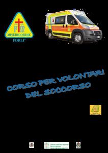 corso-per-volontari-del-soccorso-2012_15x626v0